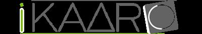 kadro logo